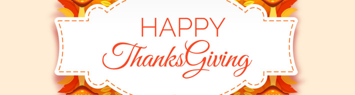 happy_thanksgiving_banner
