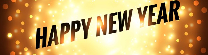 happy_new_year